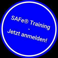 SAFe-Note_2-2