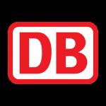 deutsche-bahn-ag-db-logo
