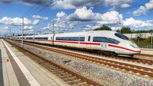 transport-system-3228042_960_compressed