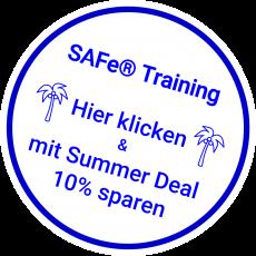 SAFe-Note_2_white