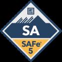 certified-safe-5-agilist